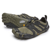 V-Trail 2.0 Women's